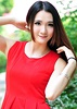 Asian lady Tingting from Zhanjiang, China, ID 37927