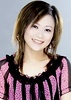 Asian lady Suyue from Beihai, China, ID 37994