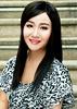 Asian lady Ying from Liuzhou, China, ID 37999