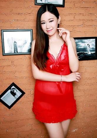 victoria asian singles Victoria asian singles looking for true love loveawakecom is a free introduction service for people who want to have serious relationship with hindu, malaysian, thai or other women of asian nationality in in victoria, australia.