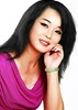 Asian lady XiaoKang from Nanning, China, ID 38069