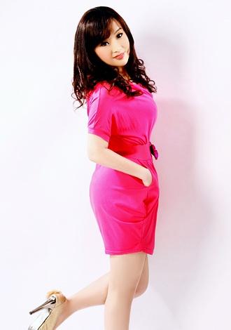 Shijiazhuang dating