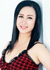 Asian lady Xiuyu from Nanning, China, ID 38165