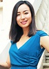 Asian lady Xinyuan from Nanning, China, ID 38209