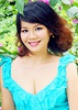 Asian lady Lin from Nanning, China, ID 38257