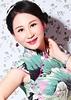 Asian lady GuangYan from Nanning, China, ID 38288