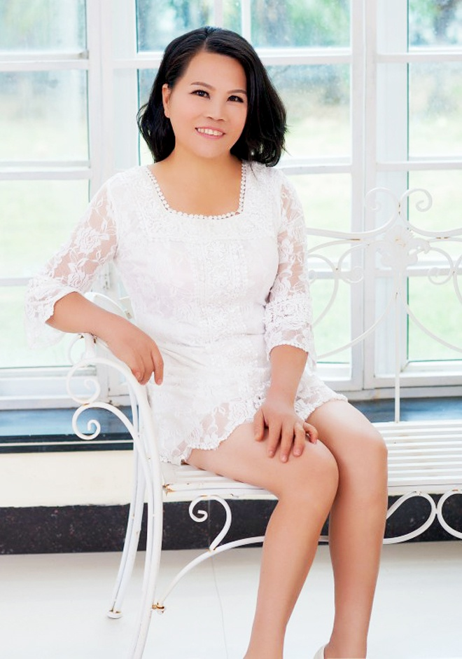 beihai dating site 100% free beihai (guangxi) dating site for local single men and women join one of the best chinese online singles service and meet lonely people to date and chat in beihai.
