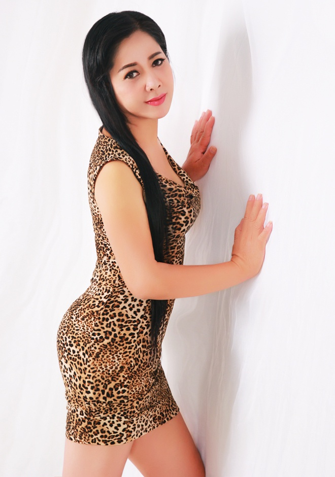 nanning lesbian dating site Nanning's best 100% free lesbian dating site connect with other single lesbians in nanning with mingle2's free nanning lesbian personal ads place your own free ad and view hundreds of other online personals to meet available lesbians in nanning looking for friends, lovers, and girlfriends.