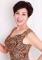 Asian lady XiangDong from Nanning, China, ID 38903
