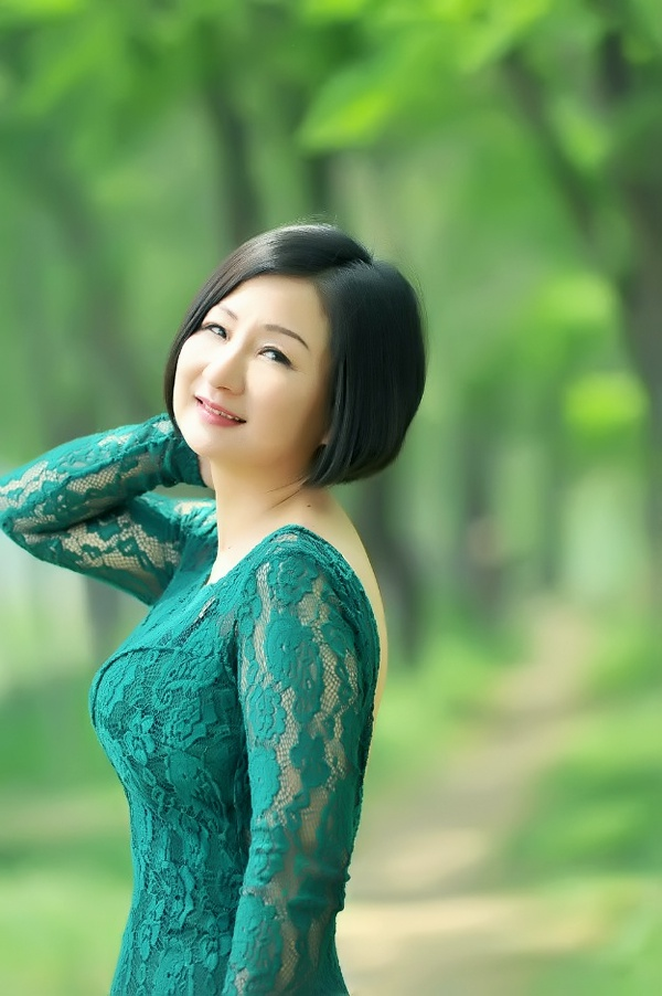 john day asian girl personals Adventist singles, personals, and matchmaking services dedicated to the to the seventh day adventist singles community john day, sayheykid24.