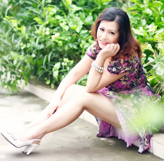 nanning black dating site You are here: home / international dating sites reviews / african dating sites reviews / the best interracial dating site to meet black women.