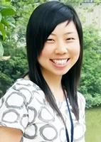 Asian lady Xue from Quanzhou, China, ID 39132