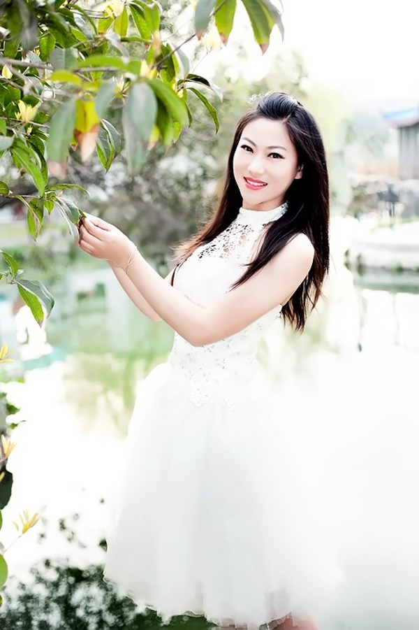 zaoyang single mature ladies Asian women singles and thai girls at asian  beautiful thai ladies from thailand at sweetsinglescom for i'm a young thai girl who is mature and.