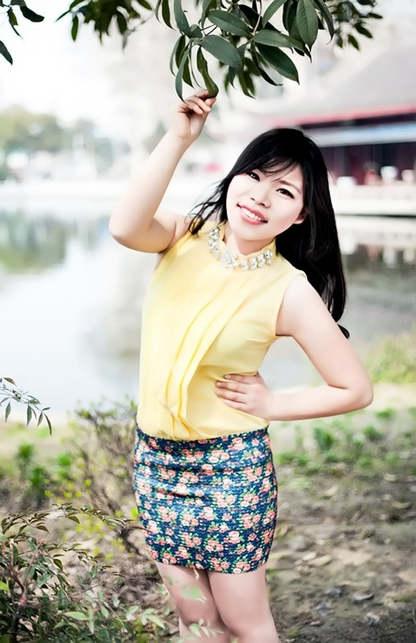 east norwich single asian girls Happier abroad forum community easiest country to meet women in east asia for white guys if you like asian girls, then join my free asian dating.