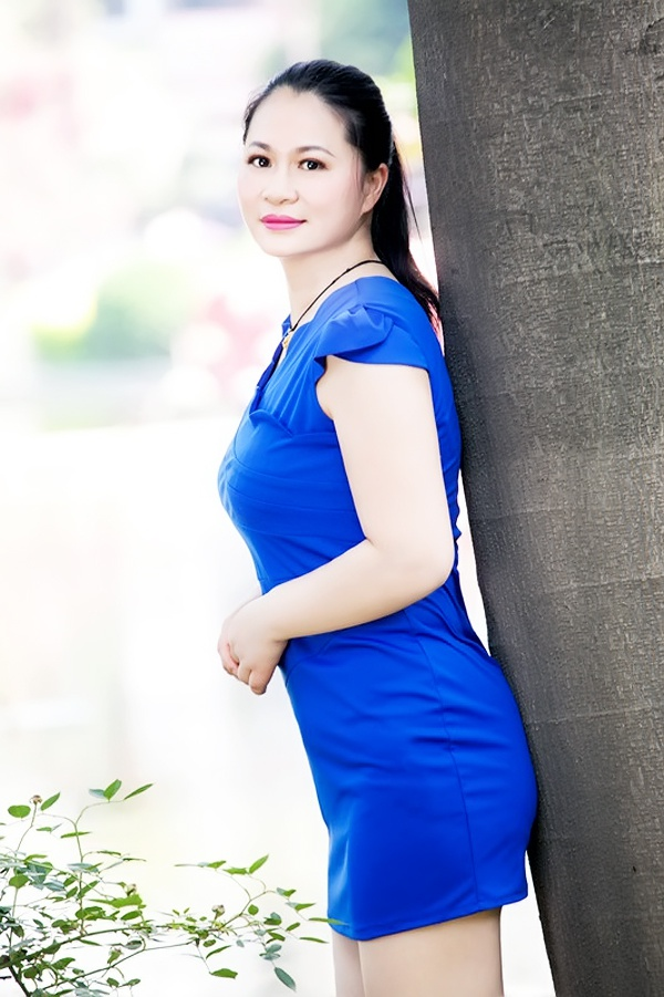 huy asian personals Huy's best 100% free asian online dating site meet cute asian singles in limburg with our free huy asian dating service loads of single asian men and women are looking for their match on the internet's best website for meeting asians in huy.