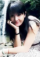 Asian lady Yan (Alice) from Guilin, China, ID 39942