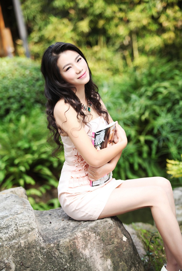 cook springs single asian girls Explore cook springs, alabama zip code map, area code information, demographic, social and economic profile.