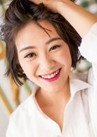 Asian lady Mingjing from Rizhao, China, ID 41479