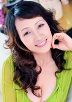 Asian lady Yanhua from Fushun, China, ID 41535