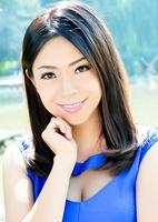 Asian lady Fan from fushun, China, ID 41580