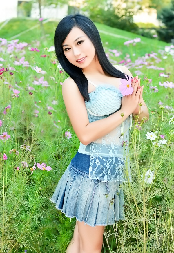 myra single asian girls Id 41103 find lin (myra) from tieling, china on the best asian dating site asiansingles2daycom, helping single men to find asian, china, oriental, thai woman for dating and marriage.