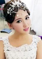 Asian lady Xiu from Shenyang, China, ID 41648