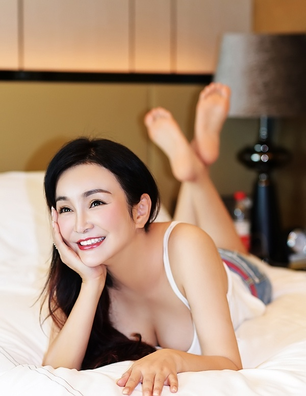 Asian Dating & Chat with Singles at TrulyAsian