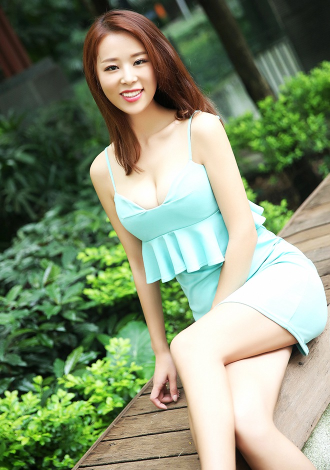 nyuzen asian dating website Want to find your dream lady 💋 register on romance tale and find your soul mate among thousands of beautiful women💋 let your romantic adventure start.