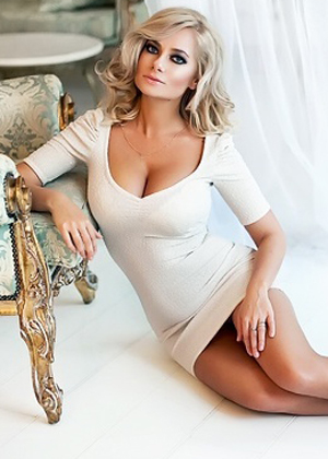Your Perfect Russian Bride 13
