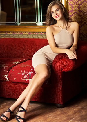 Best online dating ukraine