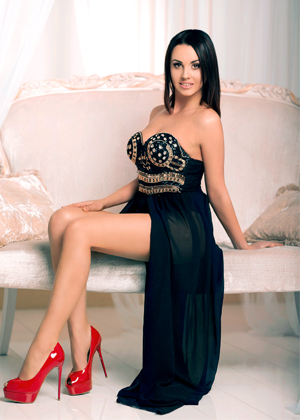 25 russisk dating