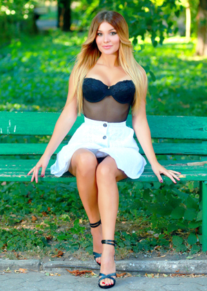 safest russian dating sites