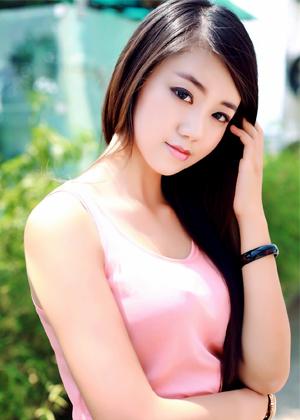 Beijing Dating-Websites