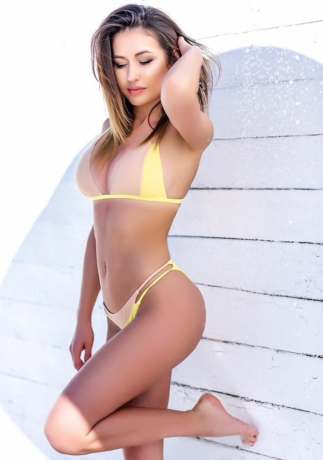 Anastasia ID 43388