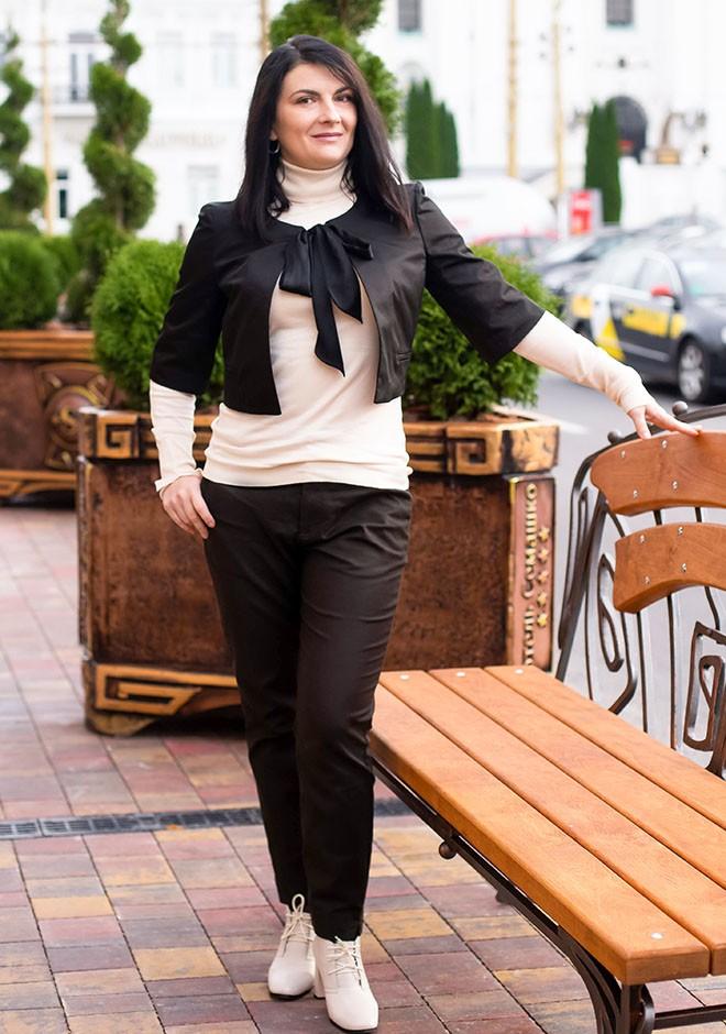 Marina ID 51860