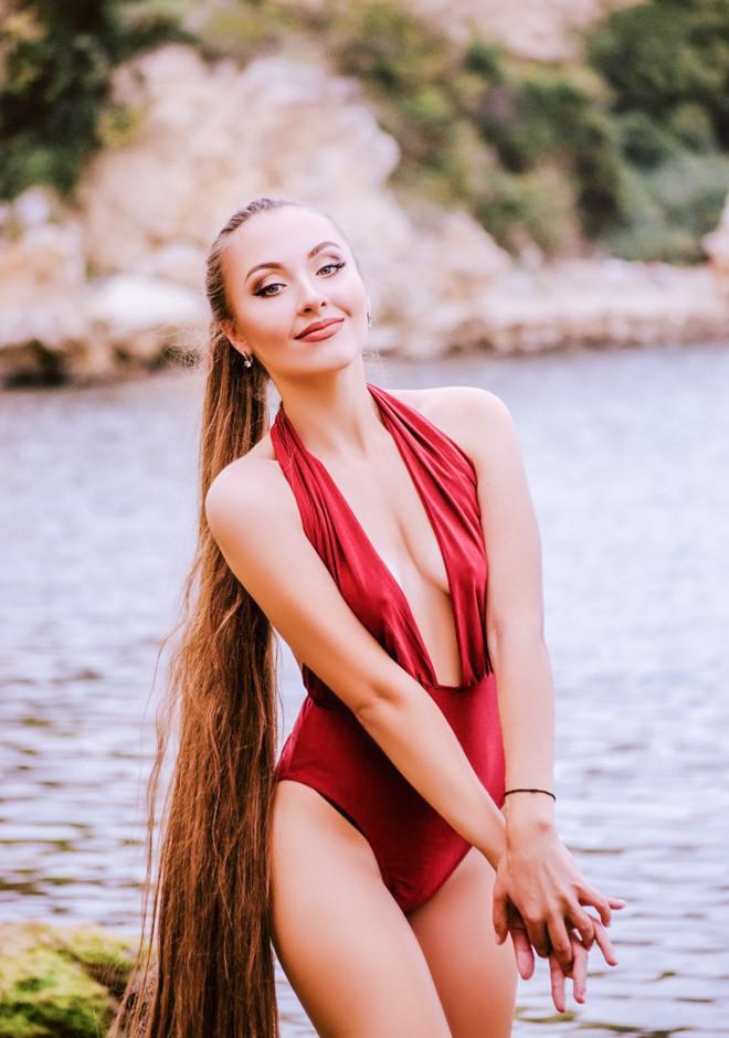 Anastasia ID 49233