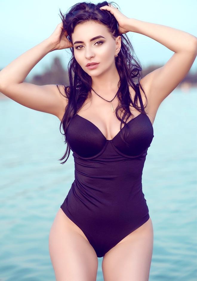 Sofia ID 47419