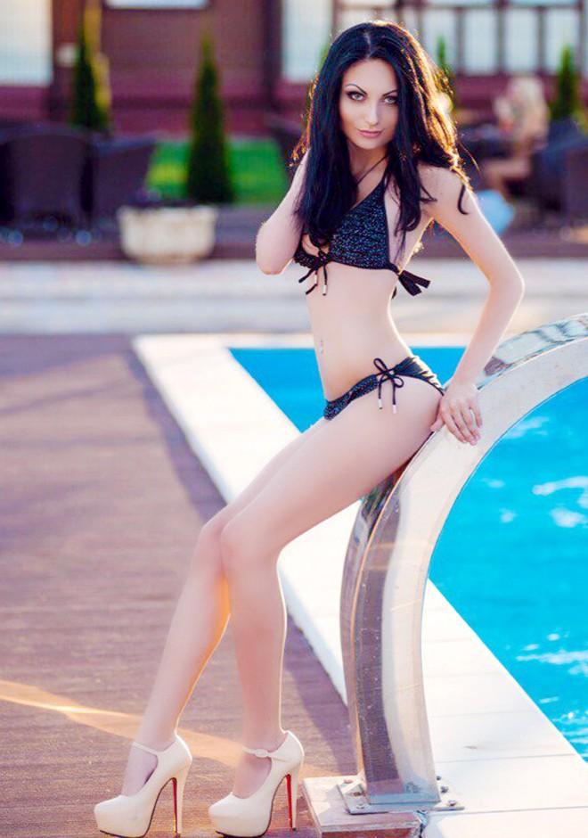 Anastasiya ID 48333