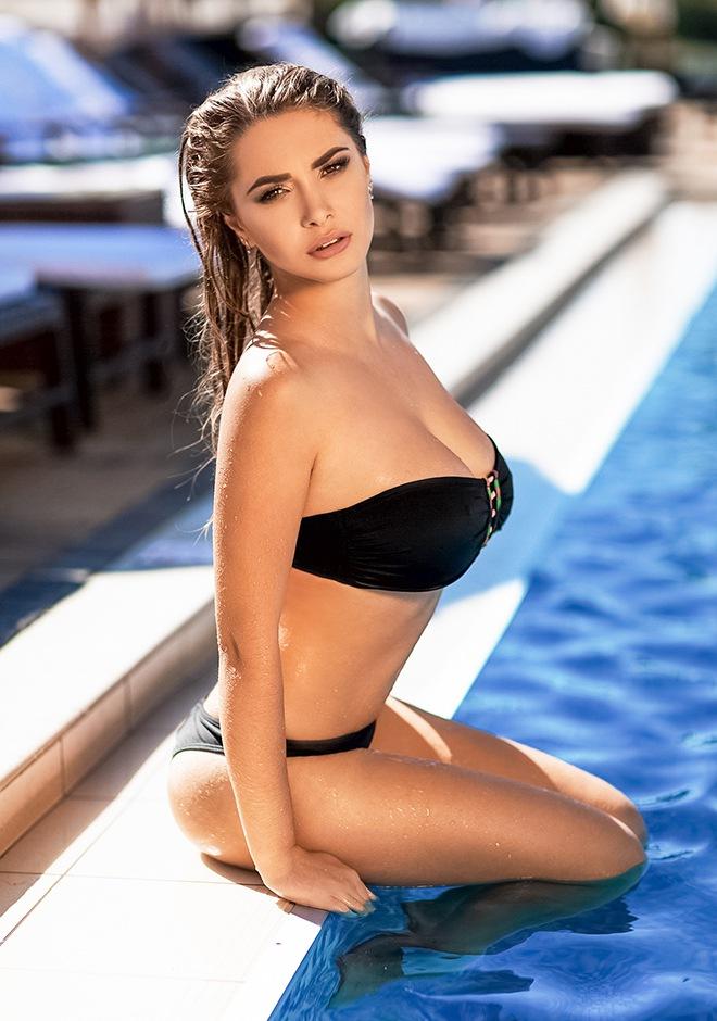 Svetlana ID 40782