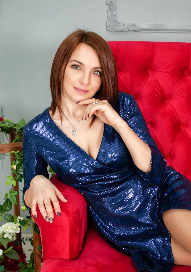 Natalia ID 49224