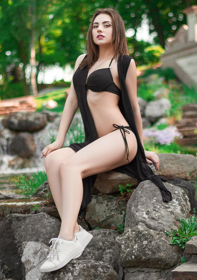 Veronika ID 50115