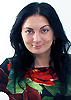 Ekaterina from Tver Russian brides