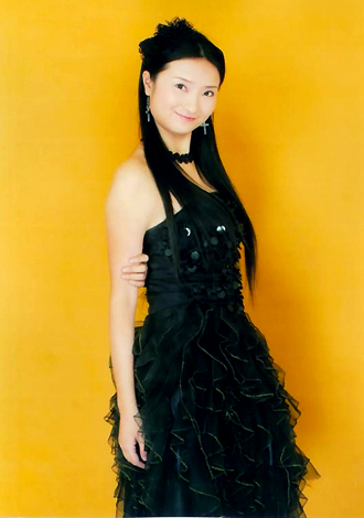 chongqing single personals 100% free online dating in chongqing 1,500,000 daily active members.