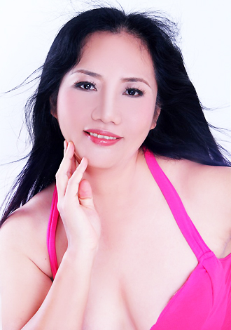 Single girl Yuping 54 years old