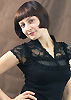 Natalia from Tver Russian brides