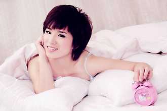 Single girl Shanshan 30 years old