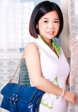 Guangzhou dating site