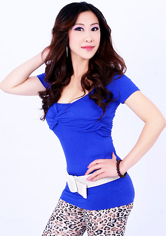 john day single asian girls Meet thai girls, thai girl, thailand girls, single thai dating service and beautiful asian thai single girls today like today is the last day of life.