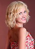 Russian single Alina from Borispol, Ukraine