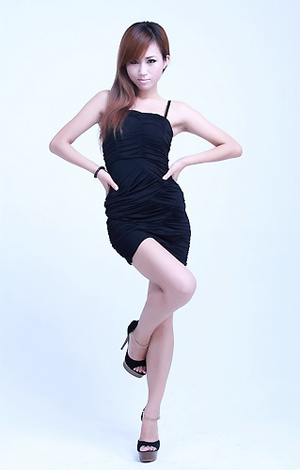 Single girl Guiping 39 years old